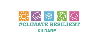 Climate Mitigation & Adaption