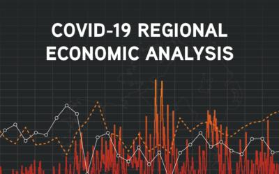 Covid19 Regional Analysis