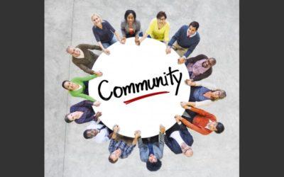 Residents Association Grant Scheme