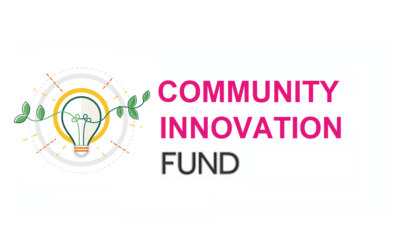 Celbridge Leixlip LPT Community Innovation Fund