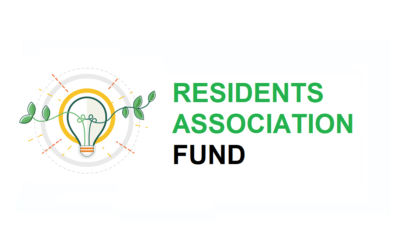 Celbridge Leixlip LPT Residents Associations Small Project Fund