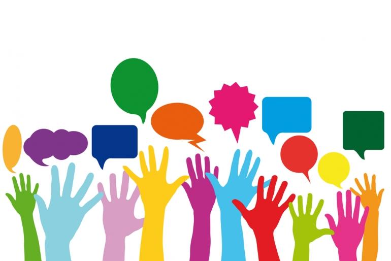 Pilot Youth Participation Forum